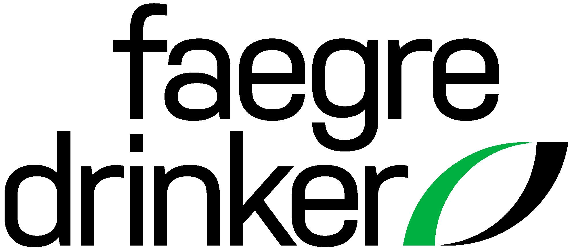 Faegre-Drinker logo