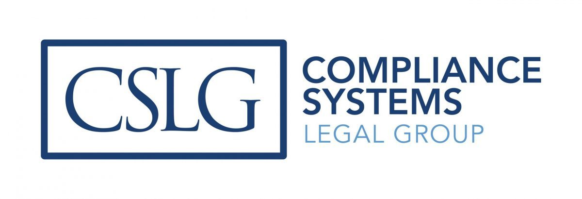 Compliance Systems Legal Group