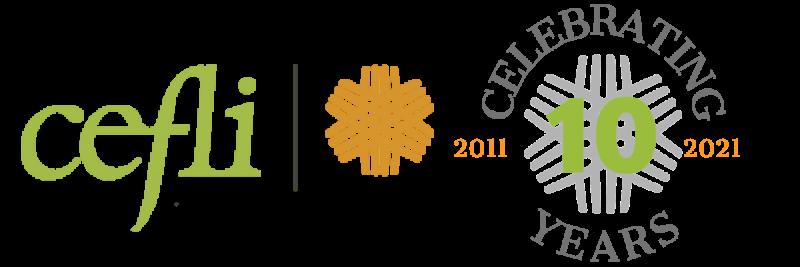 CEFLI Logo
